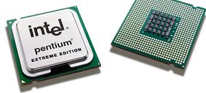 चौथी पीढ़ी के कंप्यूटर-Fourth generation computer