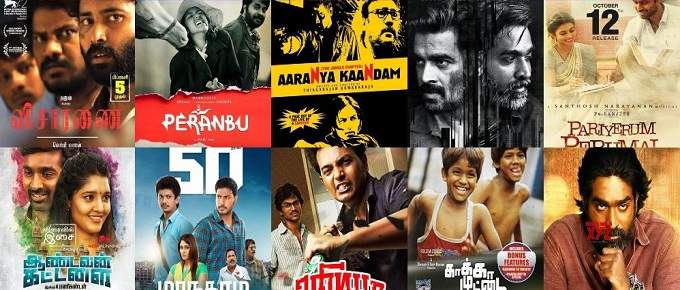 isaimini free tamil movie download site