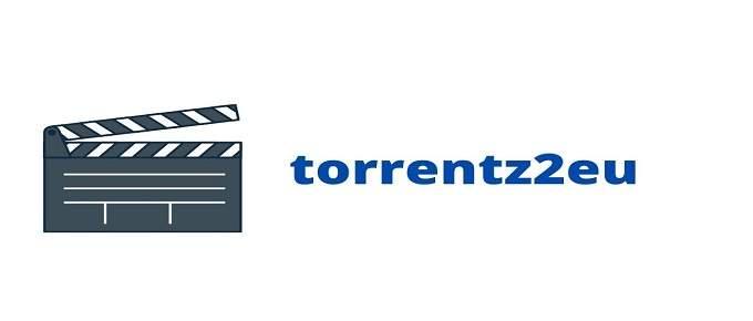 torrentz2eu