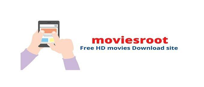 moviesroot