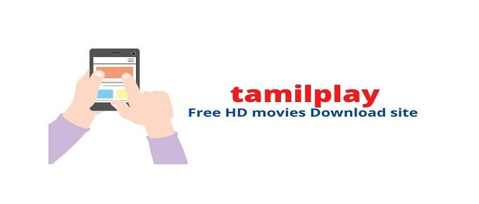 tamilplay