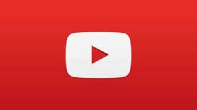 Youtube for download and watch Tamil movies free legally
